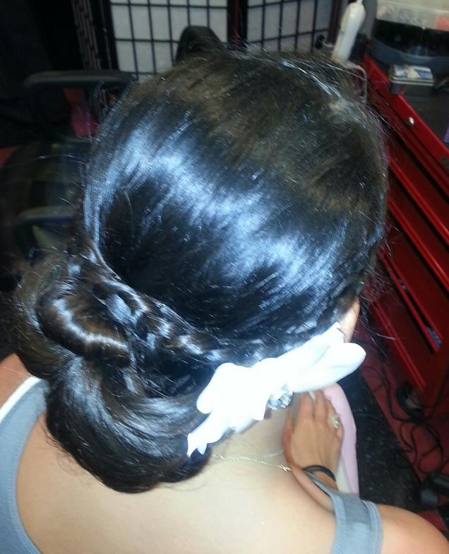 up do hotheadz salon