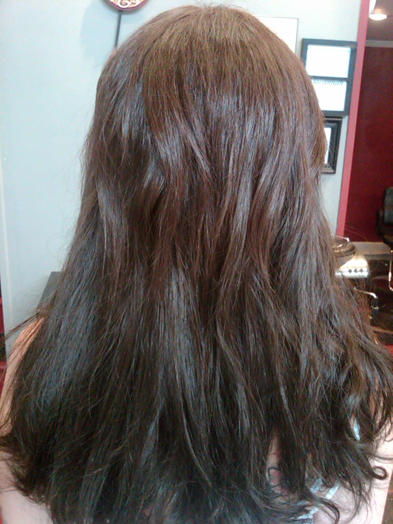 hotheadz salon hair extensions